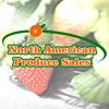 North American Produce Sales