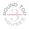 Armandos Round Top Houses