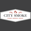 City Smoke thumb