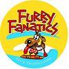 Furry Fanatics