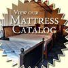 Dallas Discount Mattress
