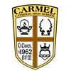 Carmel Catholic High School - Home of the Corsairs