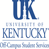 University of Kentucky Off-Campus Student Association