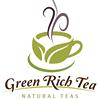Green Rich Tea