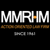Muller Law Firm