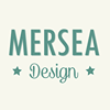 Mersea Design