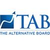 TAB Unternehmer-Clubs