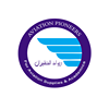 Aviation Pioneers  رواد الطيران thumb