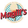 Magill's World of Ice Cream