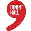 Dinin'Hall