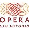 Opera San Antonio