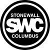 Stonewall Columbus