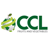 CCL fruit y vegetales S.L.