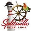 Splitsville Tampa
