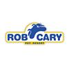 Rob Cary Pet Resort