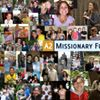 A2 Missionary Fund