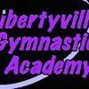 Libertyville Gymnastics Academy