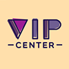 Violence Intervention and Prevention (VIP) Center
