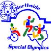 Special Olympics - Northside ISD