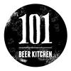 101 Beer Kitchen - Gahanna