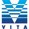 The Vita Companies