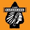 Camp Karankawa