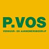 P.VOS