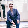 Joseph Rosenfeld Personal Brand and Style Strategist