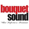 Bouquet Sound