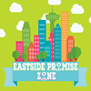 Eastside Promise Zone