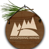 Whispering Winds Catholic Camp & Conference Center