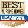 Prestonwood Rehabilitation and Nursing Center