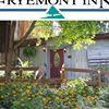 Fryemont Inn