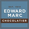 Edward Marc Chocolatier