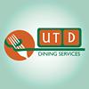UT Dallas Dining