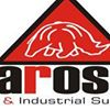 Jaross Safety and Industrial Supplies