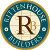 Rittenhouse Builders, Inc.