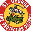 St George Fire Department
