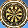 Toronto Darts & Games