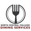 North Central College Dining Services