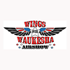 Wings Over Waukesha