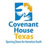 Covenant House Texas