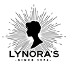 Lynora's WPB