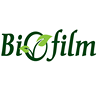 Biofilm Biofertilizer