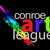 Conroe Art League