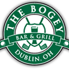 The Bogey