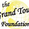 Grand Tour Foundation