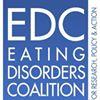 Eating Disorders Coalition