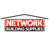 Network Building Supplies