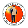 CPR Courier